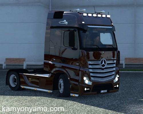 mb_truck