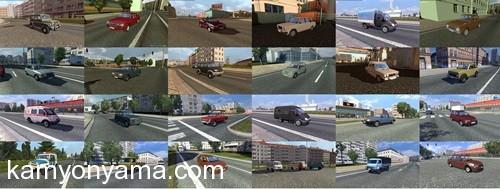 rusya-trafik-modu-2