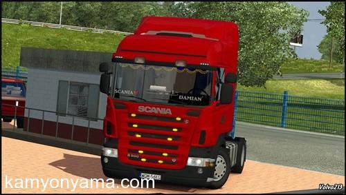 scania_r-500-kamyon-yama