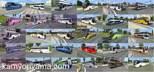trafik_otobüs_2