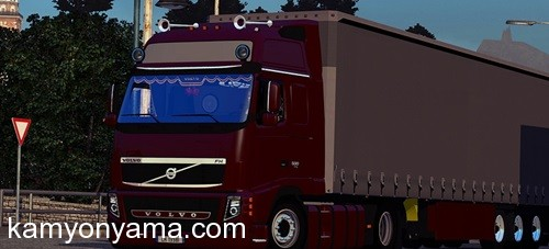 volvo_fh_13-500-02