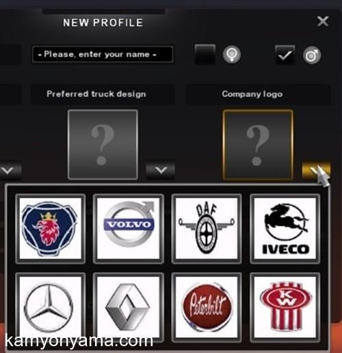 yeni_kamyon_logo_paketi