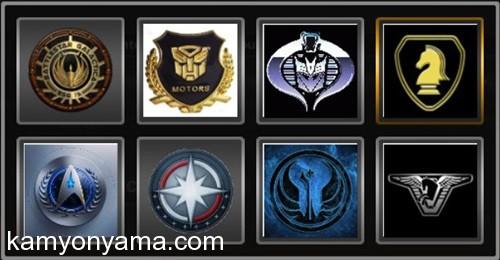 yeni_logo_modu