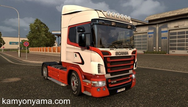50k-Scania-R2008-kamyon-yama