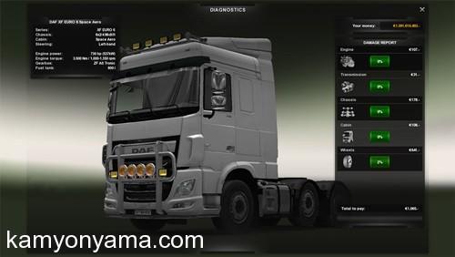 750hp-motor-paketi