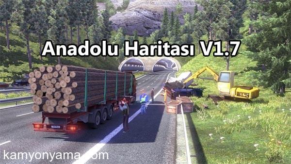 anadolumapv17_kapak