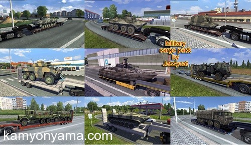 askeri-arac-tasima-dorse-mod-paketi-02