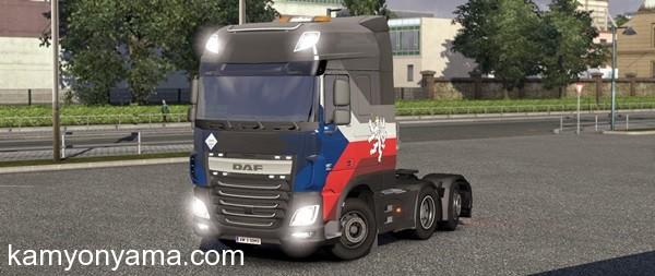 daf-xf-6-kamyon-yama