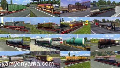 demiryolu-arac-tasima-dorse-paketi-01