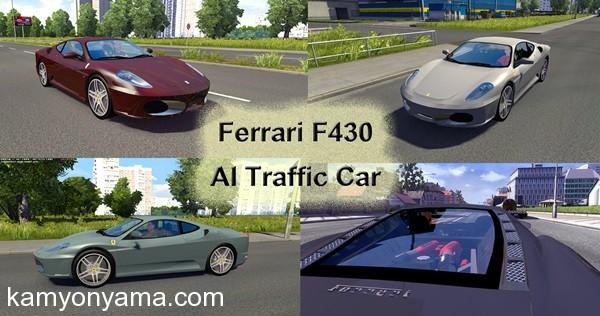 ferrari-f430-trafik-paketi