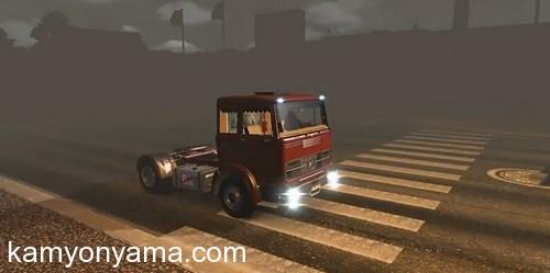 mb-kamyon-yama-ets2