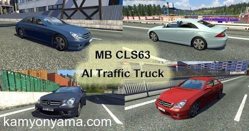 mb-trafik-paketi