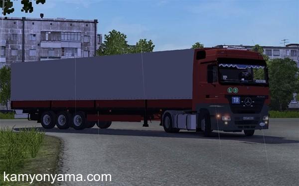 mercedes-kamyon-yama-2