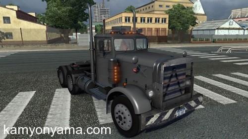 peterbilt-351-kamyon-yama