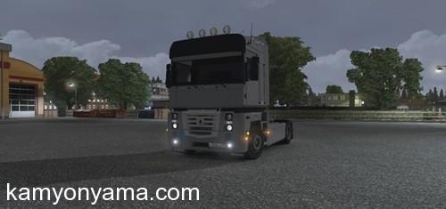 renault-magnum-kamyon-yama
