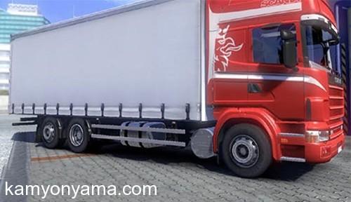 scania-kamyon-yama