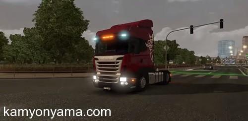 scania-r-420-kamyon-yama