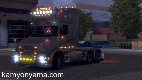 scania-t-ets2