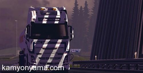 trucksim-dunya-harita-2