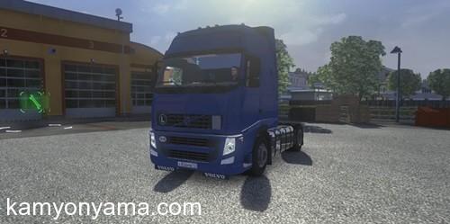 volvo-fh-13-kamyon-yama