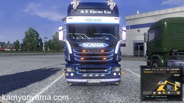 ScaniaR500_ets2_1