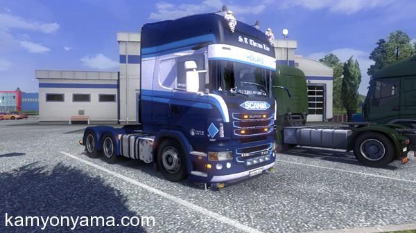 ScaniaR500_ets2_2