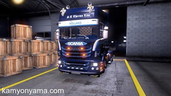 ScaniaR500_ets2_3