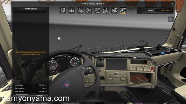 ScaniaR500_ets2_4