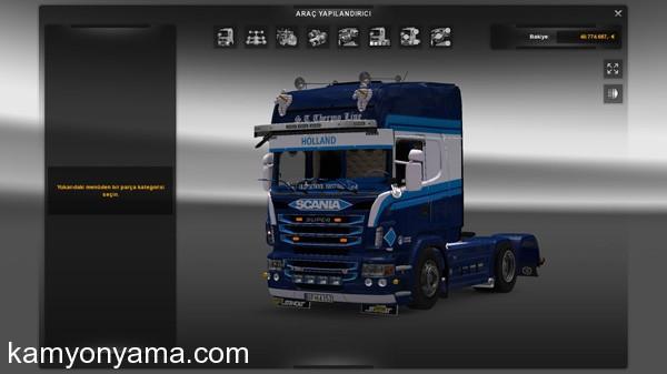 ScaniaR500_ets2_5