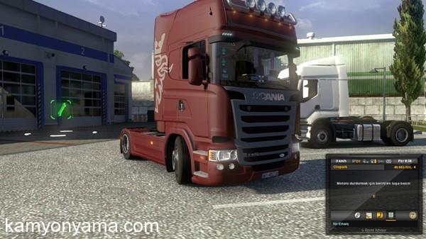 ScaniaStreamline_ets2_1