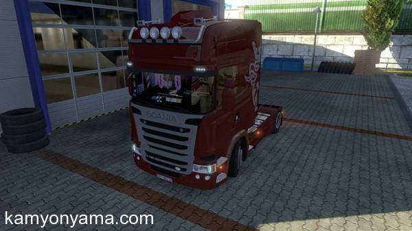 ScaniaStreamline_ets2_2