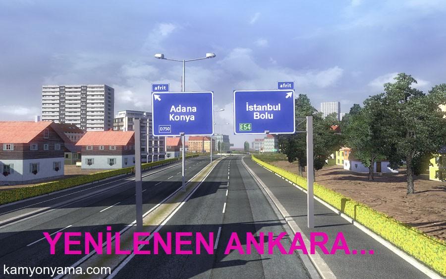 anmapv18_05