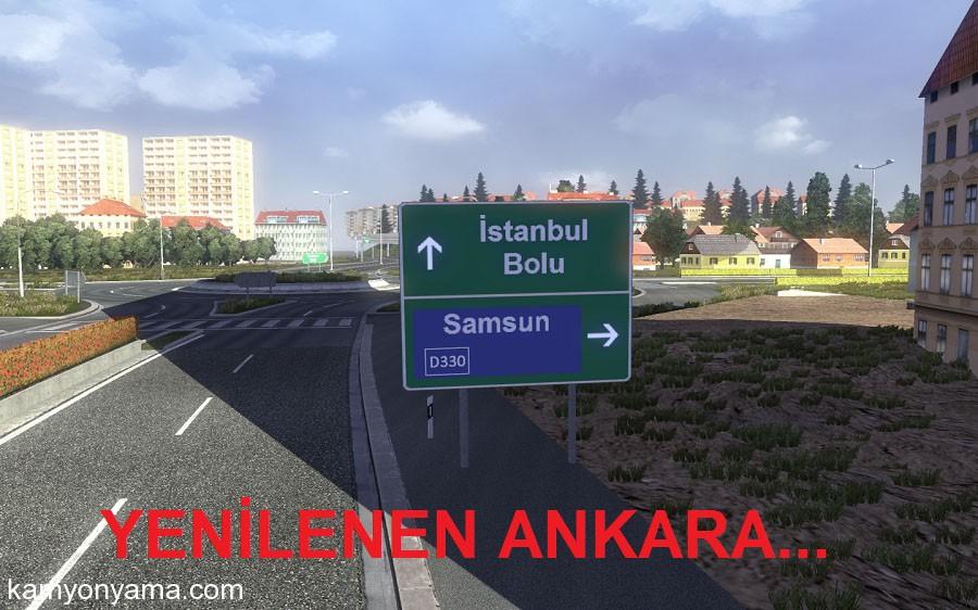 anmapv18_06