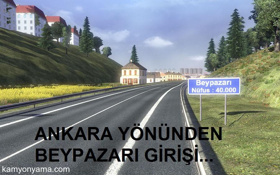 anmapv18_24