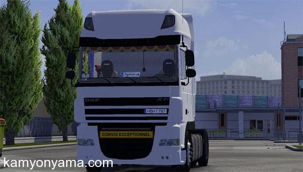 daf-xf-105-kamyon-yama