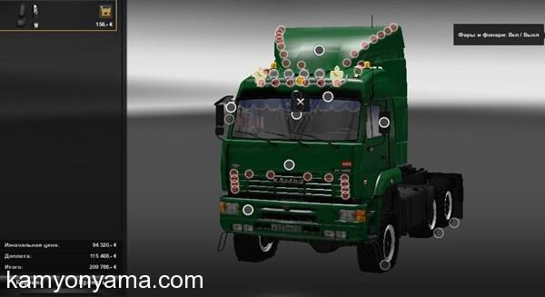 kamaz-modifiyeli-kamyon-yama