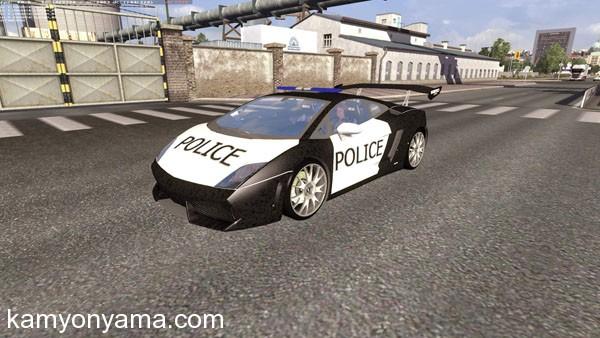 lamborghini-polis-araba-2