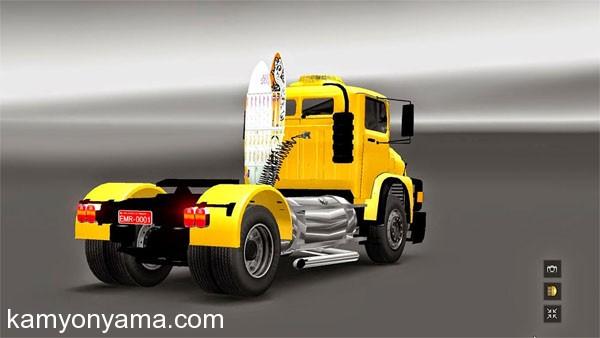 mercedes-benz-1518-kamyon-2