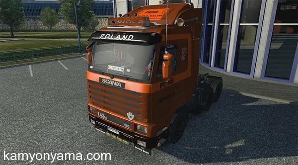 scania-143m-kamyon-yama