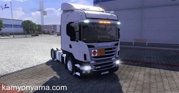 scania-r420-kamyon-yama