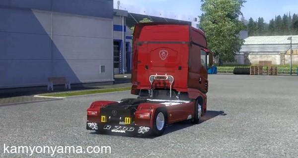 scania-r700-zengin-kamyon-yama-2