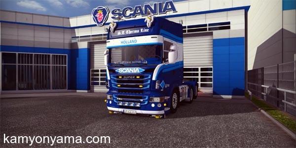 scania-thermo-line-kamyon-yama-1