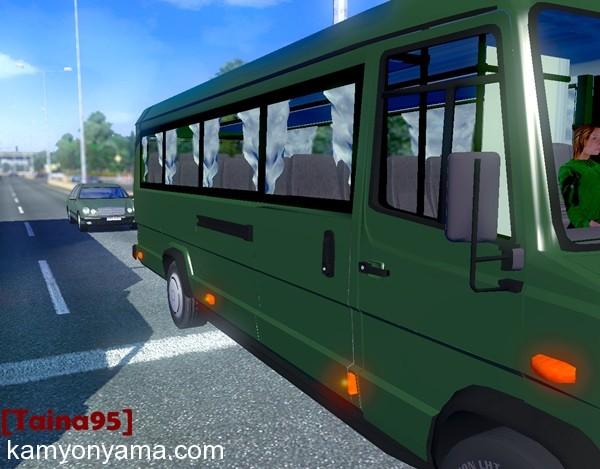 trafik-modu-3