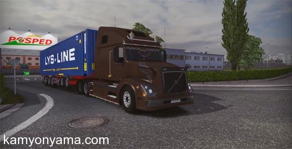 volvo-670-kamyon-yama-1