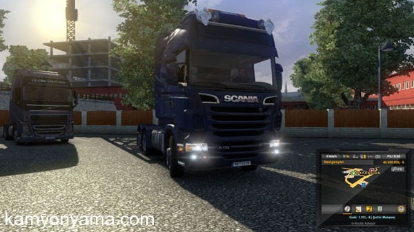 ScaniaRLongline_1