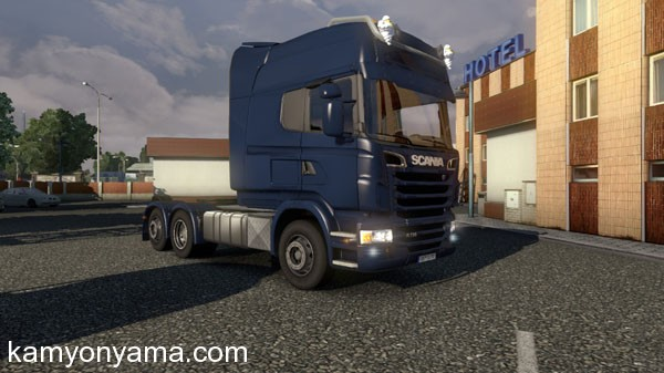 ScaniaRLongline_2