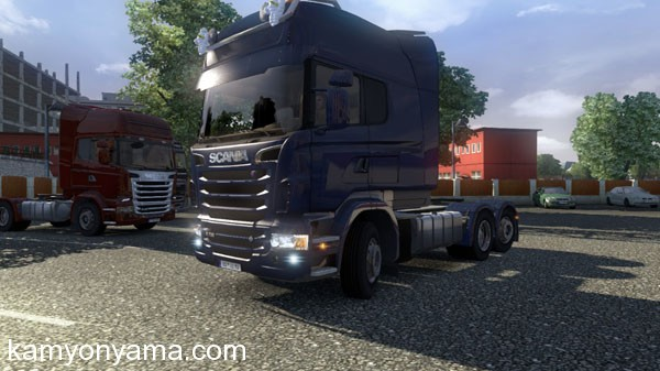 ScaniaRLongline_3