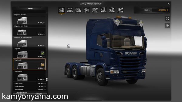 ScaniaRLongline_4