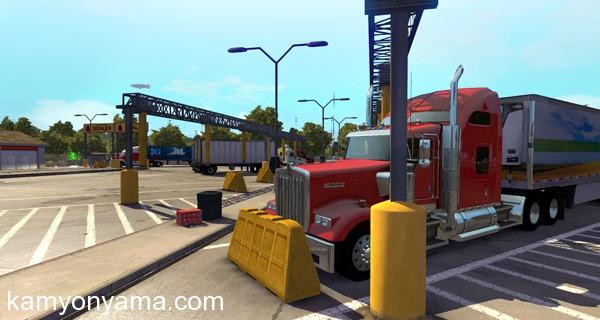 american_truck_simulator_agirlikkontrol