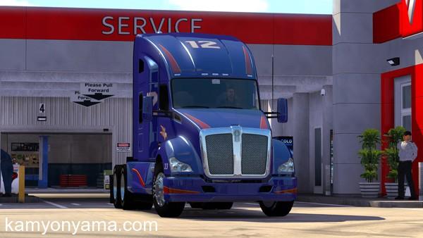 american_truck_simulator_bakimlar